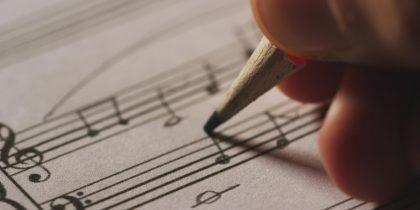Music Theory Piccoli Virtuosi